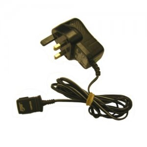 bwg9103-replacement-power-adaptor