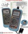 cen0043c-122-autoranging-trms-datalogging-digital-multimeter-w-pc-interface-usb