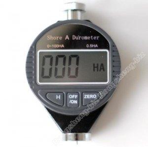 cia013-digital-shore-a-hardness-tester-tire-tyre-meter-durometer-100ha