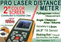 cia025-gm100d-laser-distance-meter-usb-area-volume-range-finder-1-5mm-100m-328ft-measurer