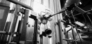 flue-gas-analyser