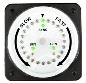 ls-110-sync-120v-ls-110-sync-240v
