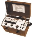 megger-220005-and-220015-5-and-15-kv-dc-dielectric-test-sets