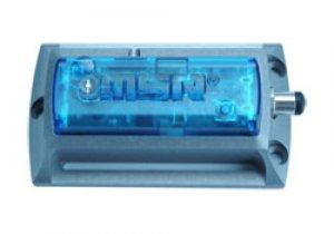 msr165-shock-and-vibration-recorder