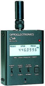 opt100-optoelectronics-cub-portable-frequency-counter