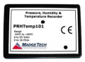 prhtemp101-data-logger