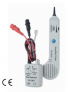 sew0032-181-economical-cable-tracer-complete-set-with-amplifier-from-taiwan