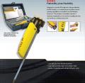 single-gas-detector-malaysia.1