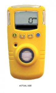 single-gas-detector-malaysia