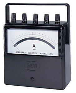 st-2000-a