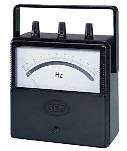 st-2000-hz