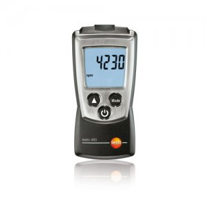 testo-460-0560-0460-optical-rpm-meter