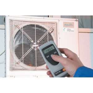 testo-465-0563-0465-non-contact-tachometer