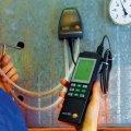 testo-521-series-pressure-meters