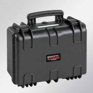 tsun0010-38271844-380x271x178-5mm-instruments-with-pre-foam
