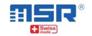 msr-swiss-made