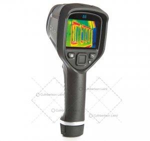 flir-e6-thermal-imager