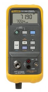 fluke-719-electric-pressure-calibrator