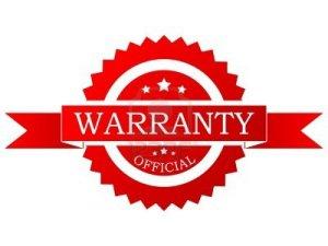 warranty-1