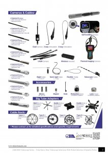 AMG3000 Probes Selections Guide V3 1 03052019_003