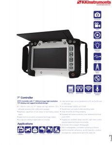 AMG3008- X701 X Videoscope 2019 1_002