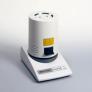ket0001-infrared-moisture-determination-balance-made-in-japan