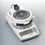 ket0023-fd-800v2-advanced-infrared-moisture-balance