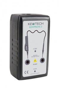 kewtech-kewprove3