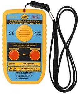 sew0038-288v3-svd-personal-safety-voltage-detector-240v-50000v
