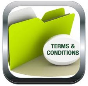 terms-conditions-of-sales