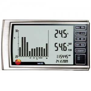 testo-623-0560-6230-hygrometer-w-pressure-display-and-built-in-histogram-for-historical-readings