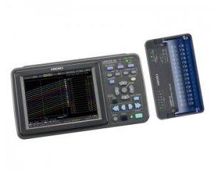 wireless-logging-station-lr8410-20.1